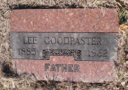 Lee Goodpaster