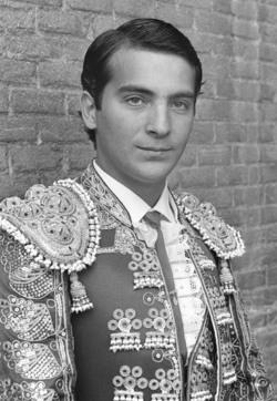 Jose Cubero