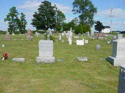 Block Cemetery