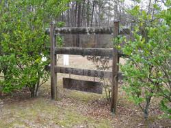 Marietta Campground Cemetery