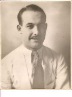 Thomas Ralph Darling