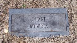 Roberta Lorine Custis