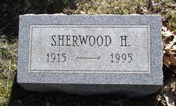Sherwood Herndon Balderson