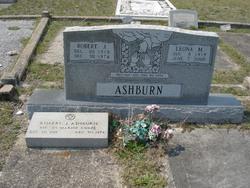 Robert J. Ashburn