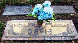 James Daniel Davis
