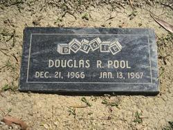 Douglas Robert Pool