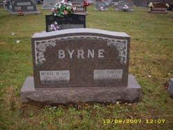 Idyl <i>Fowler</i> Byrne