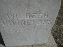 Wilbern Cornelsen