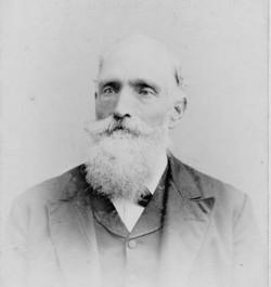 Almon Thompson Adkins