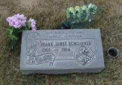 Frank James Bumgarner