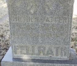 Mary Fellrath