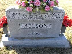Jesse Guy Nelson