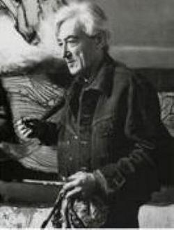 Jan Cox