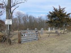 Mount Pleasant Fargo Cemetery