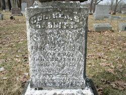 Col George Seymour Babbitt