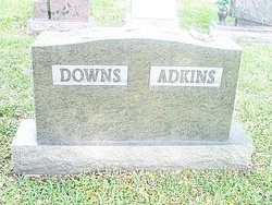 Bill Adkins