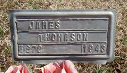 James Thomason