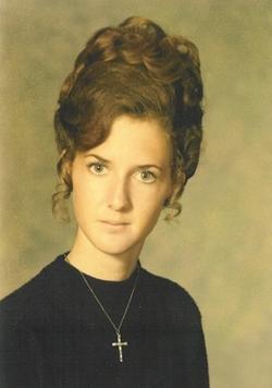 Vicki Rae <i>Kernan</i> Bradford