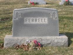 Charles F. Ferrell