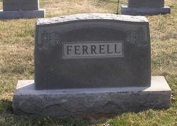 Anna Mary C. Ferrell