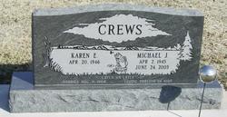 Michael J. Crews