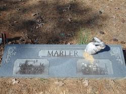 Lowell T. Marler