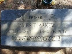 James T. Askew
