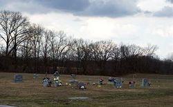 Poplar Creek Cemetery