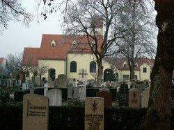Friedhof Pasing (M�nchen)