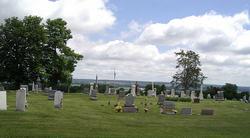 Lansingville Cemetery