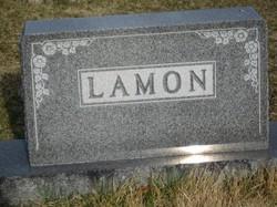 John H. Lamon