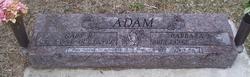 Gary R. Adam