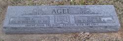 Iva C. Agee