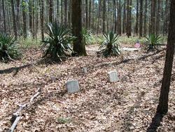 Irwin Family Cemetery