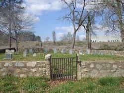 Abee Cemetery