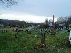 Higginsport Cemetery