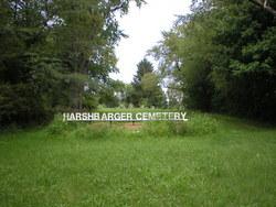 Harshbarger Cemetery