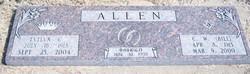 Evelyn C. Allen