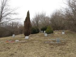 Pet Rest Cemetery