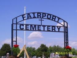 Fairport Cemetery