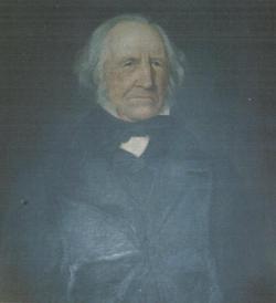 Jacob Beam