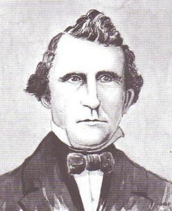 John W Dawson