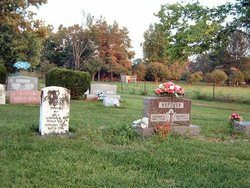 Liber Cemetery