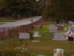 Pleasantview Cemetery