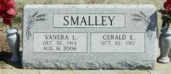 Vanera L. Smalley