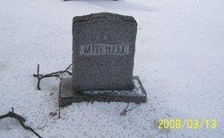George W. Mitchell