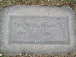 Van Worth Adams