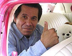 Manuel Padilla, Jr