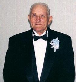 David Isaac Spangler