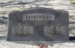 Wiley Alexander Tankersley
